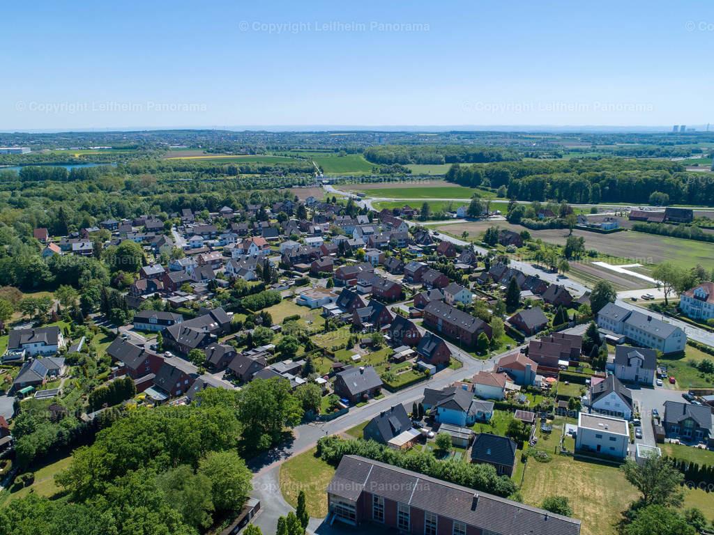 18-05-08-Leifhelm-Panorama-Roland-Zentrum-03