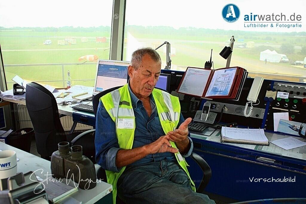 Flughafen Husum, ServieTeam, Juergen Wollenweber | Flughafen Husum, ServieTeam, Juergen Wollenweber • max. 6240 x 4160 pix