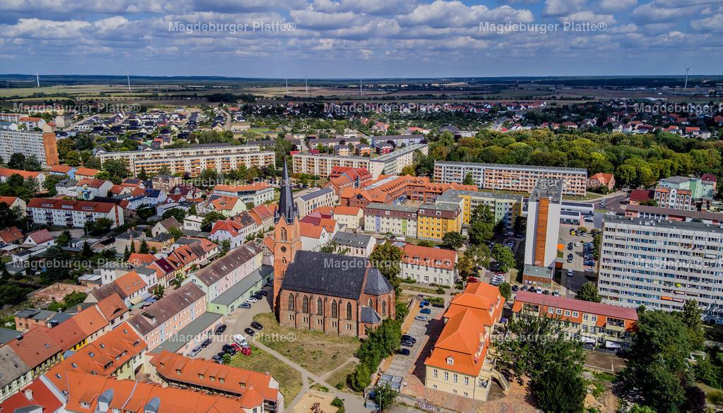 Wolmirstedt-0067