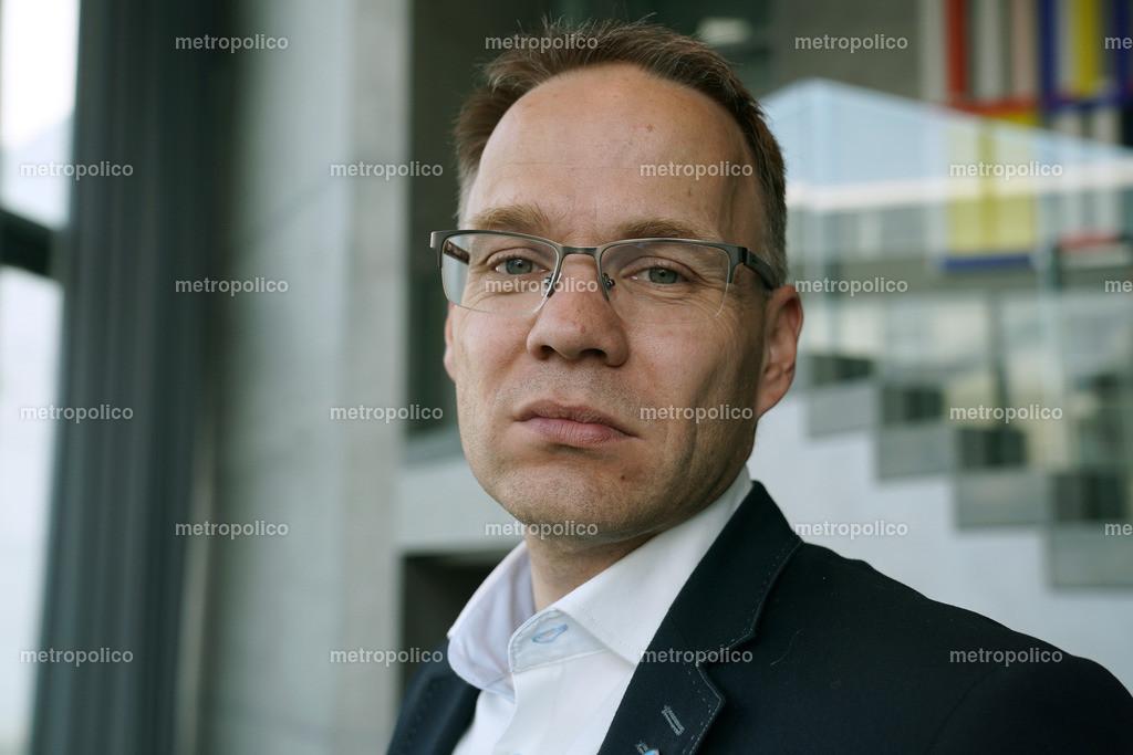 Christian Blex (4)