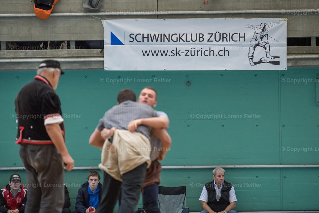Schwingen -  Berchtold Schwinget 2020 | Zürich-Wiedikon, 2.1.20, Schwingen - Berchtold Schwinget. (Lorenz Reifler)