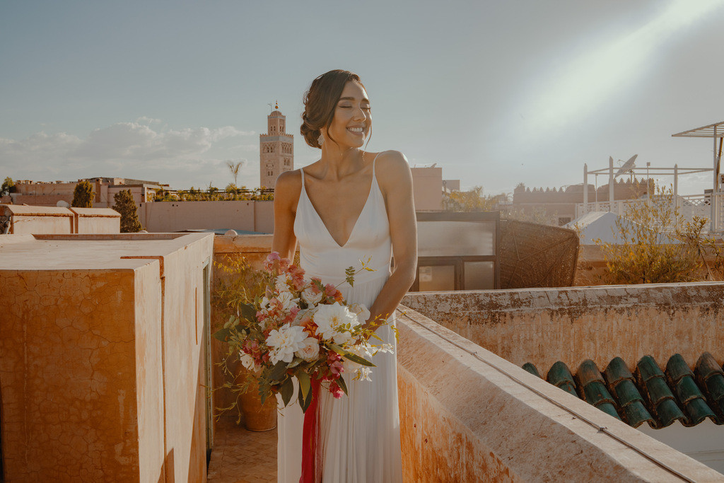 Marokko_2018-769
