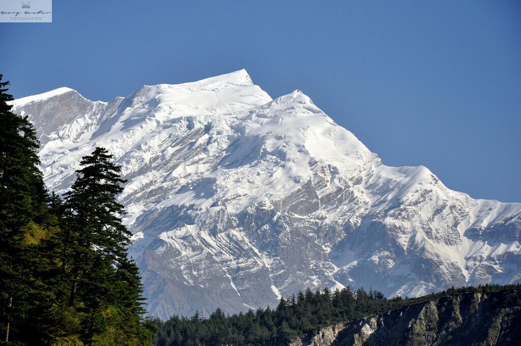 Kali Gandaki-2