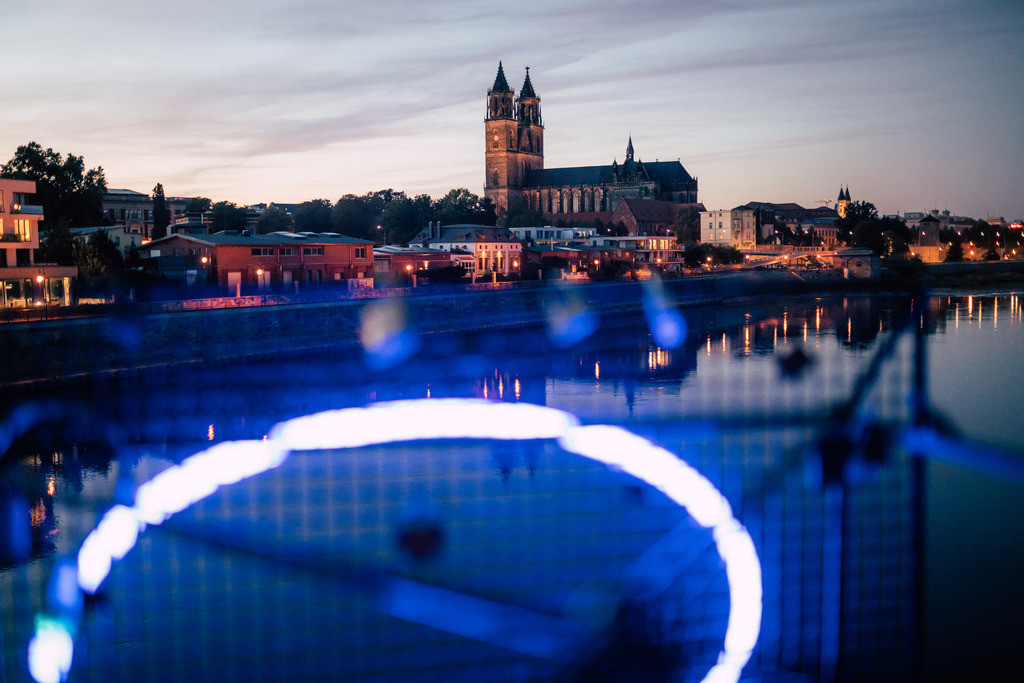 Magdeburg Stadt (64)