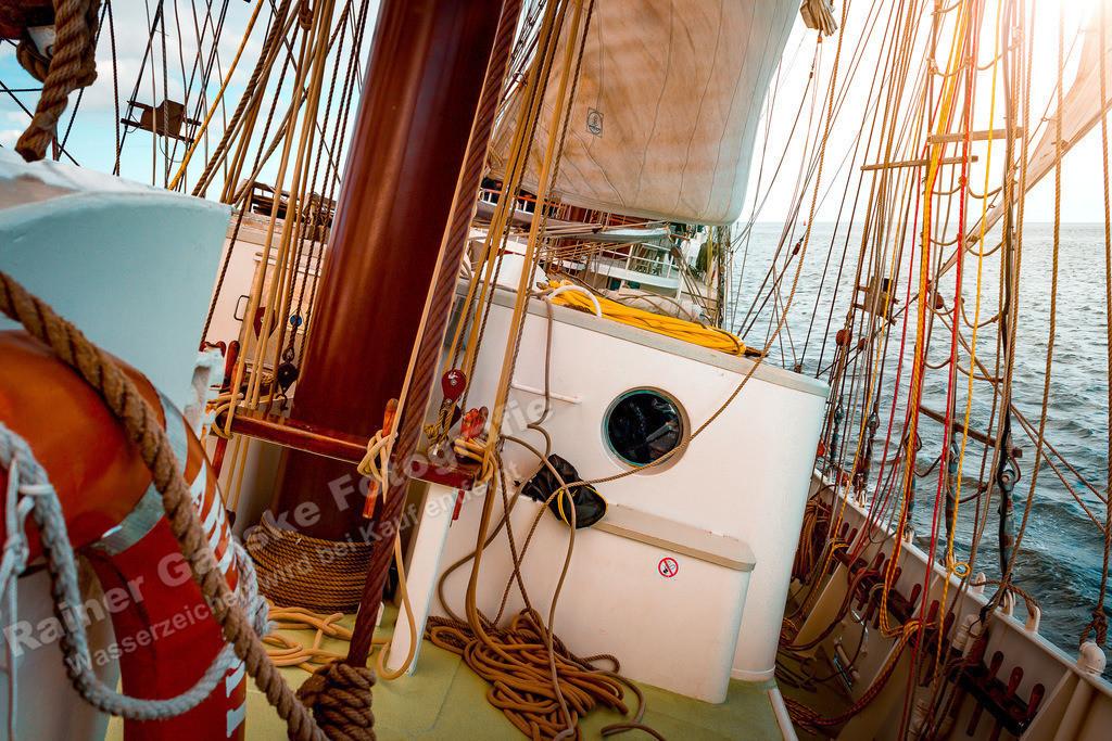 180929-31-Maritimes