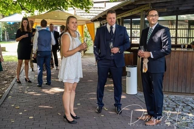 2020-09-11 Hochzeit Jessy und Marcel - Standesamt-164