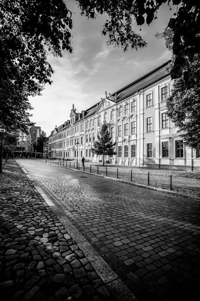 Magdeburg Stadt (38)sw