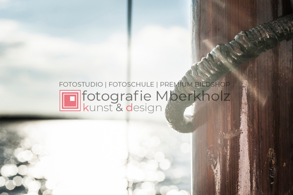 @Marko_Berkholz_mberkholz_MBE6714 | Die Bildergalerie Zeesenboot | Maritim | Segel des Warnemünder Fotografen Marko Berkholz zeigt maritime Aufnahmen historischer Segelschiffe, Details, Spiegelungen und Reflexionen.