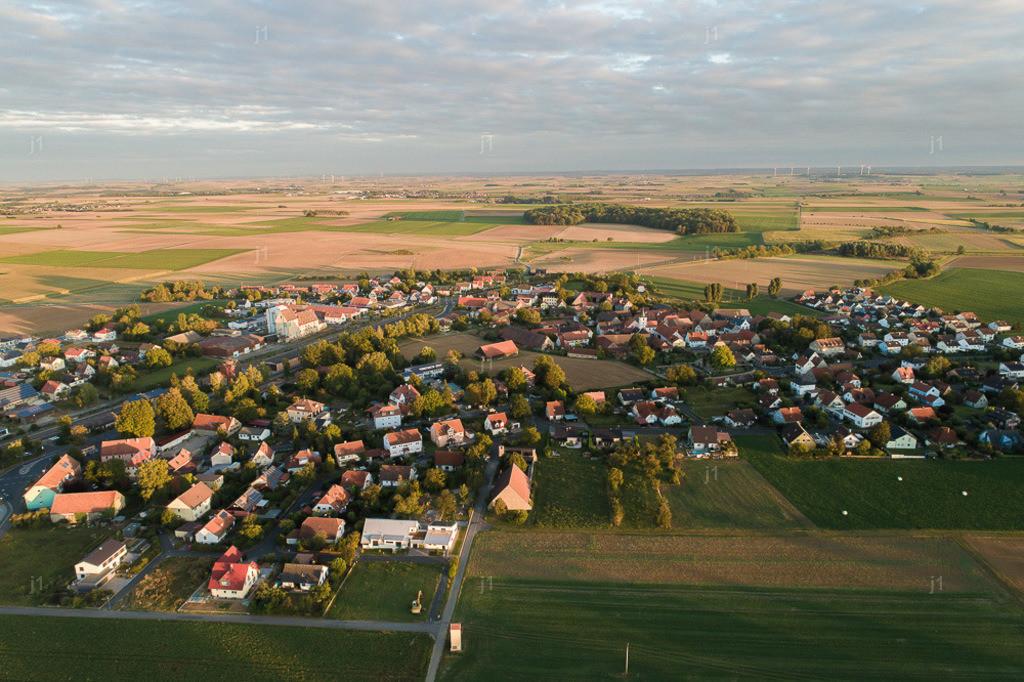 JS_DJI_0916_Groldshausen