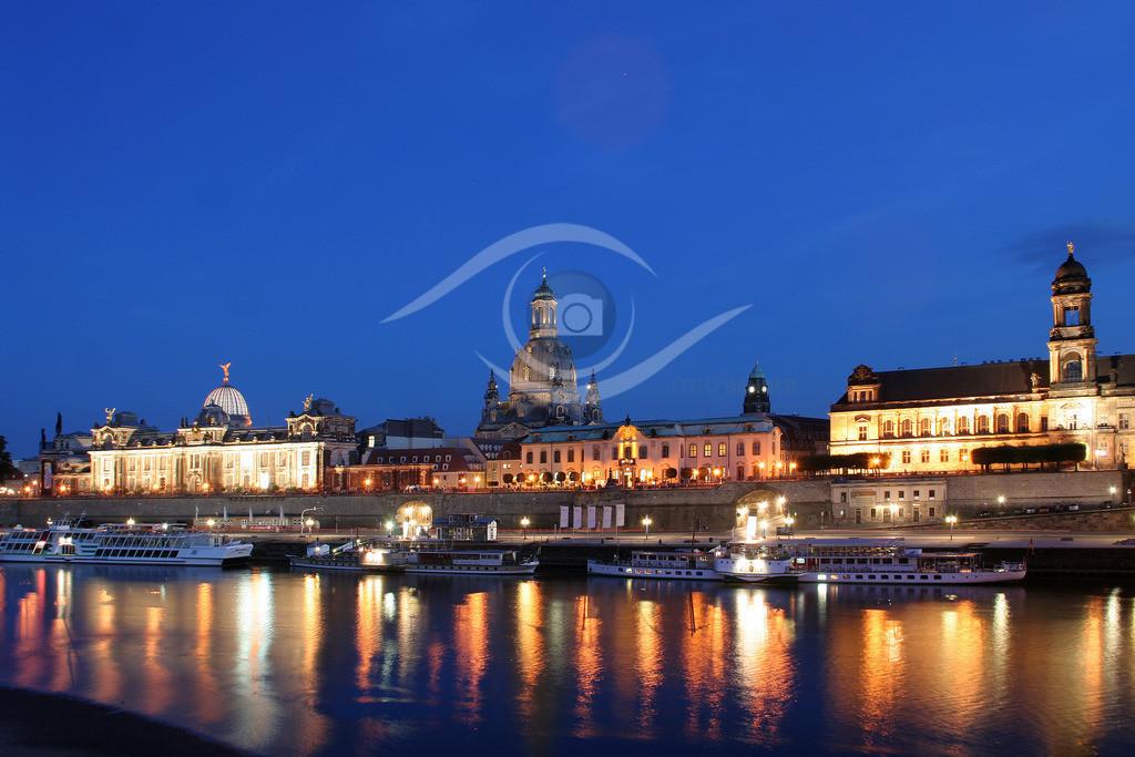 Dresden_ Terrassenufer