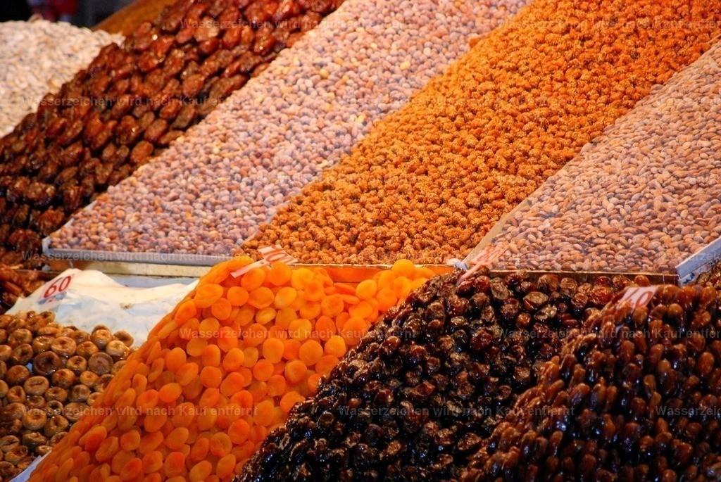 Marokkanischer Verkaufsstand | Marokkanischer Verkaufsstand