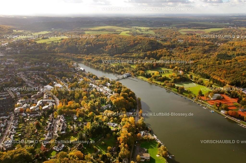 ES10104074 | Essen Werden, Baldeneysee,  Essen, Ruhrgebiet, Nordrhein-Westfalen, Germany, Europa