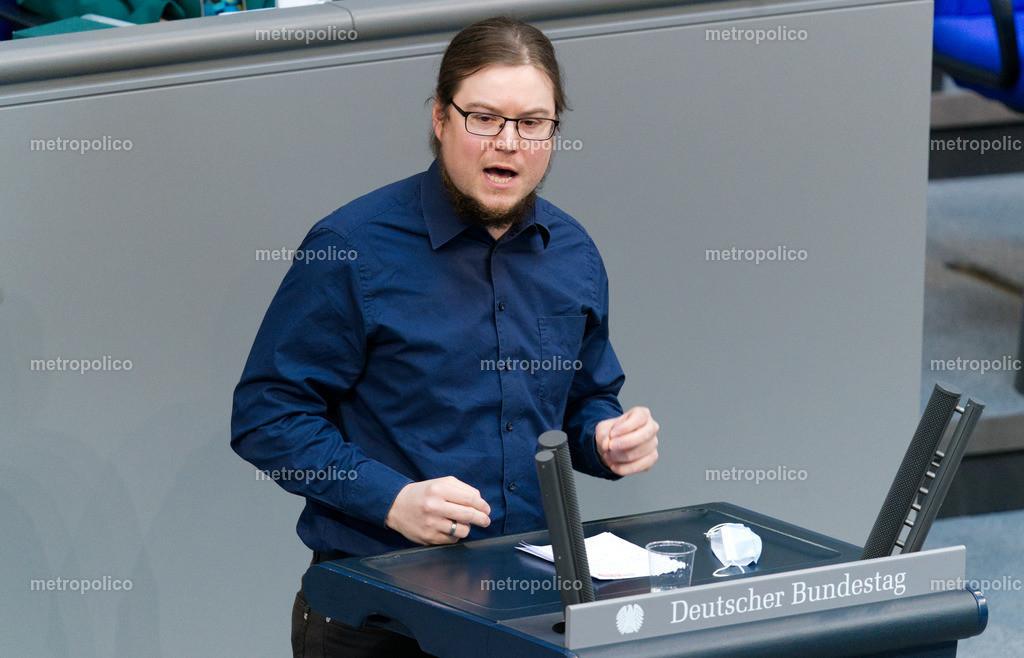 Norbert Müller (6)
