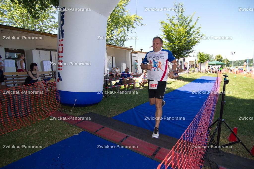 2019_KoberbachTriathlon_ZielfotoSamstag_rk0202