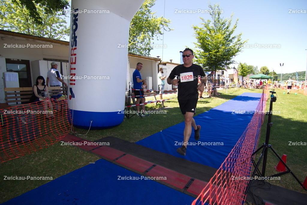 2019_KoberbachTriathlon_ZielfotoSamstag_rk0217