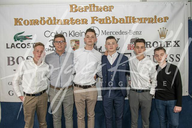Berolina Fussballturnier 2020 (104)