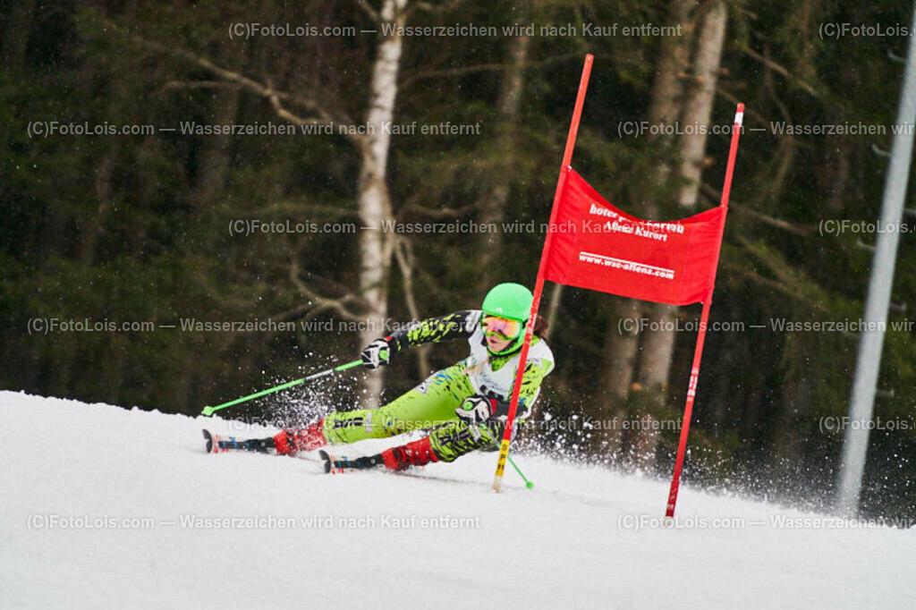 109_SteirMastersJugendCup_Klein Moniek | (C) FotoLois.com, Alois Spandl, Atomic - Steirischer MastersCup 2020 und Energie Steiermark - Jugendcup 2020 in der SchwabenbergArena TURNAU, Wintersportclub Aflenz, Sa 4. Jänner 2020.