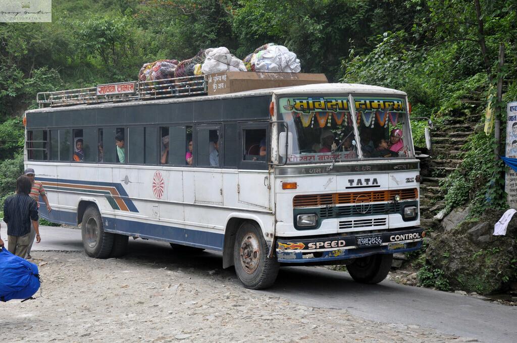 Kali Gandaki-14