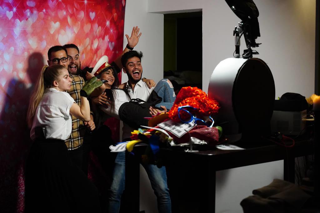 makingofFotofunbox-310819_063 | www.fotofunbox.de tel.0177-6883405