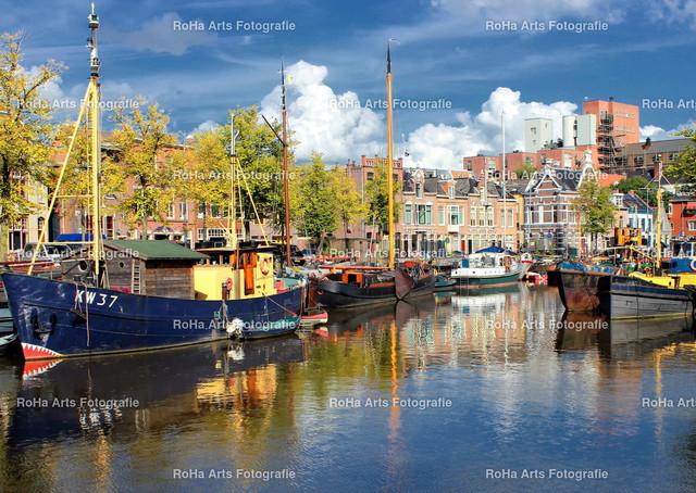 000155_05032016_134114_Groningen_000155