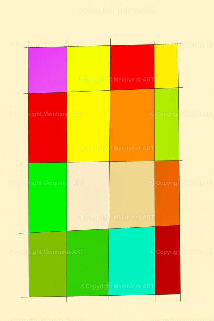 Supremus.2021.Jul.15   Meine Serie SUPREMUS, ist für Liebhaber der abstrakten Kunst. Diese Serie wird von mir digital gezeichnet. Die Farben und Formen bestimme ich zufällig. Daher habe ich auch die Bilder nach dem Tag, Monat und Jahr benannt. Der Titel entspricht somit dem Erstellungsdatum. Um den ökologischen Fußabdruck so gering wie möglich zu halten, können Sie das Bild mit einer vorderseitigen digitalen Signatur erhalten. Sollten Sie Interesse an einer Sonderbestellung (anderes Format, Medium, Rückseite handschriftlich signiert) oder einer Rahmung haben, dann nehmen Sie bitte Kontakt mit mir auf.