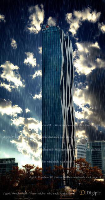 DC Tower 1 -Vorschaubild