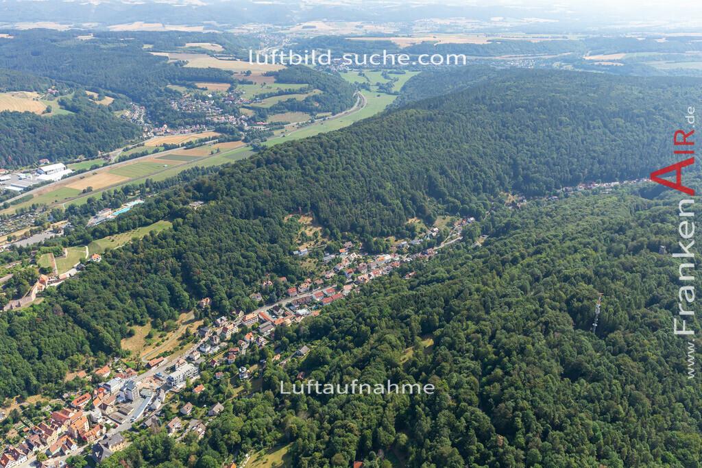 spiegel-kulmbach-19-677 | aktuelles Luftbild von Spiegel  Kulmbach - Luftaufnahme wurde 2019 von https://frankenair.de mittels Flugzeug (keine Drohne) erstellt.