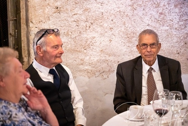 2020-09-11 Hochzeit Jessy und Marcel - Eichenstolz-164