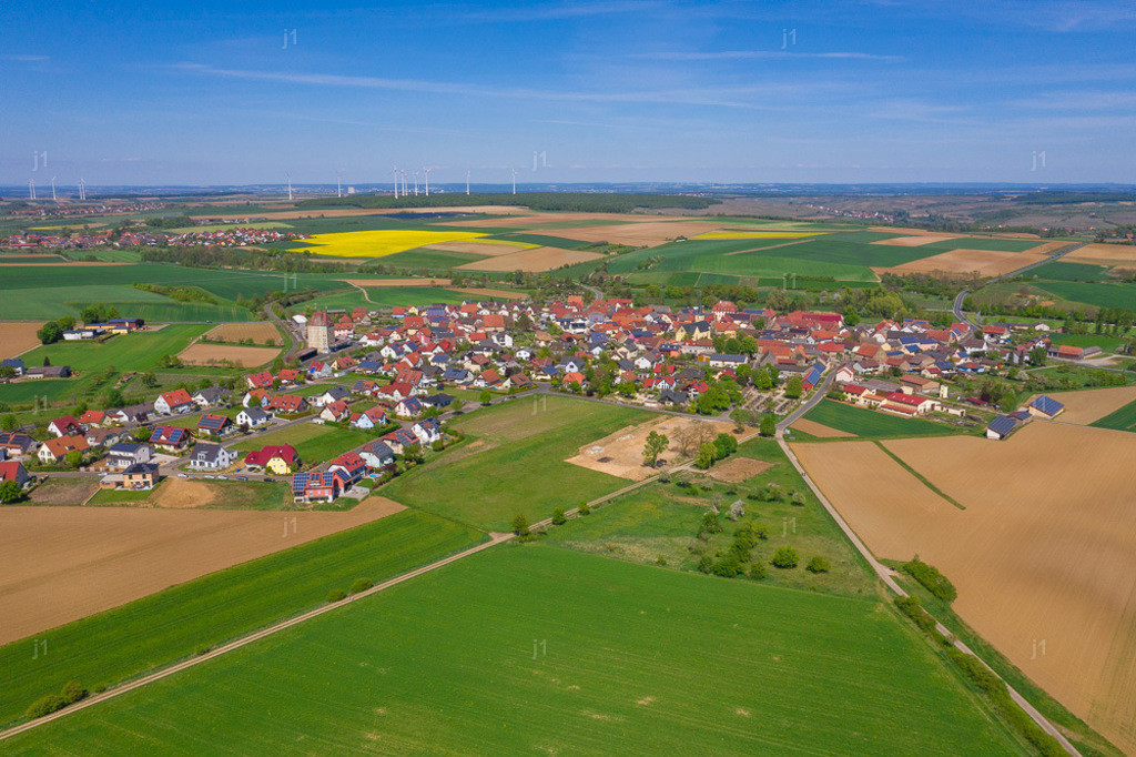 J1_DJI_0937_200426_Prosselsheim