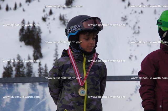 Kinderskirennen (112)