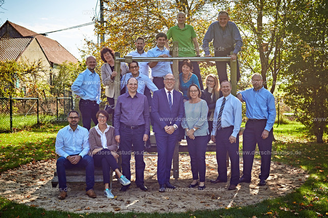 20191013_13-45-10_csu-margetshoechheim
