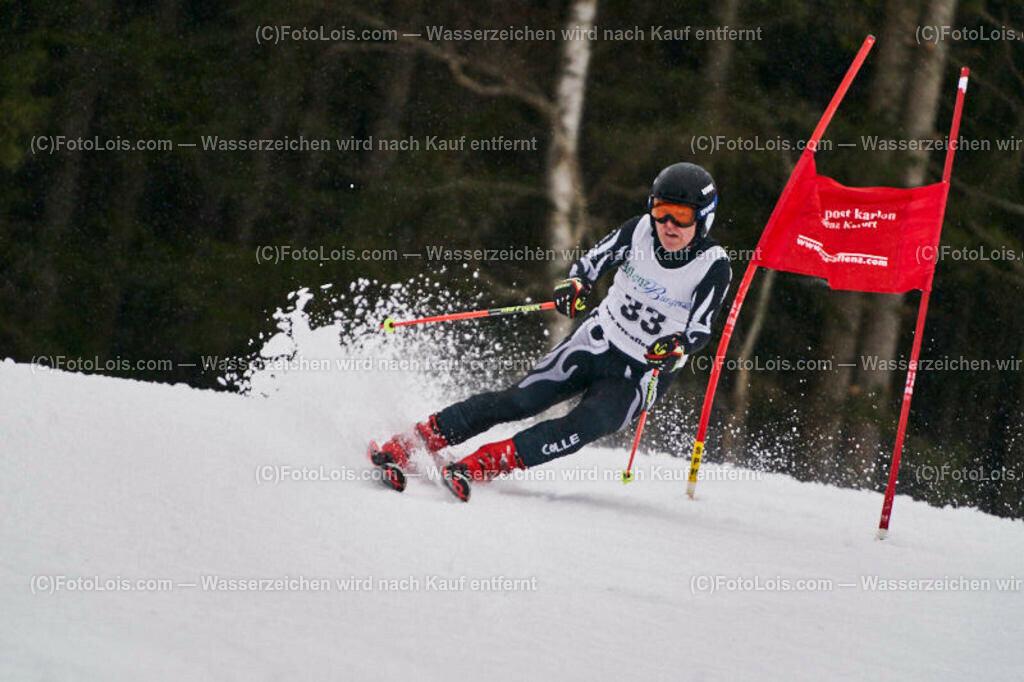 177_SteirMastersJugendCup_Adamer Klaus   (C) FotoLois.com, Alois Spandl, Atomic - Steirischer MastersCup 2020 und Energie Steiermark - Jugendcup 2020 in der SchwabenbergArena TURNAU, Wintersportclub Aflenz, Sa 4. Jänner 2020.