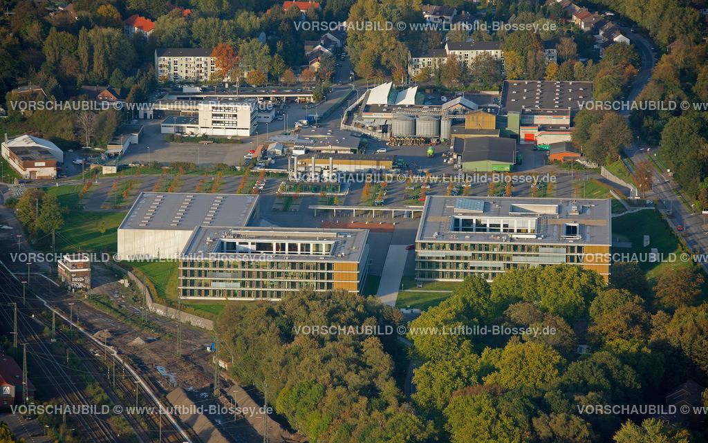 RE11101602    Recklinghausen, Ruhrgebiet, Nordrhein-Westfalen, Deutschland, Europa