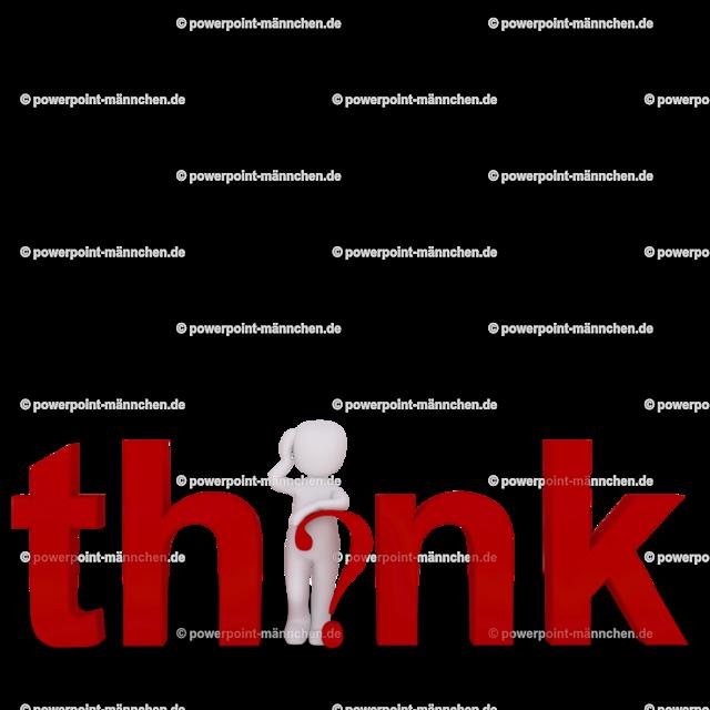 HOW TO STOP OVERTHINKING | HOW TO STOP OVERTHINKING