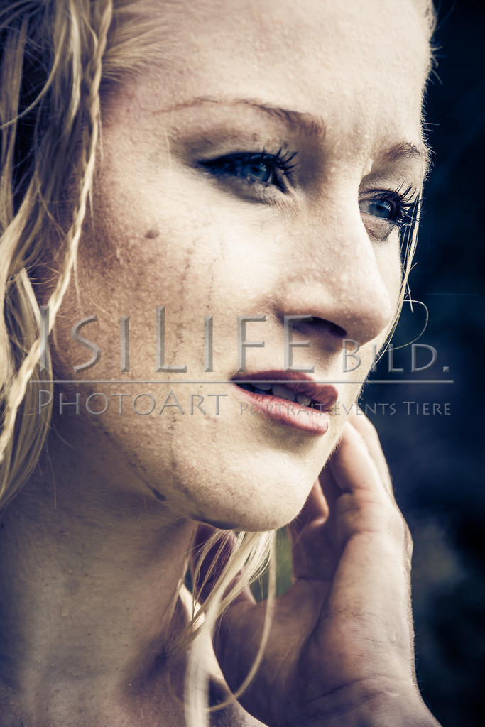 20120826-IsiLife webshop-_DSC1435