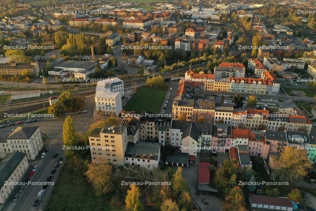 2019_10_ZwickauBahnhofsvorstadtAIR_01