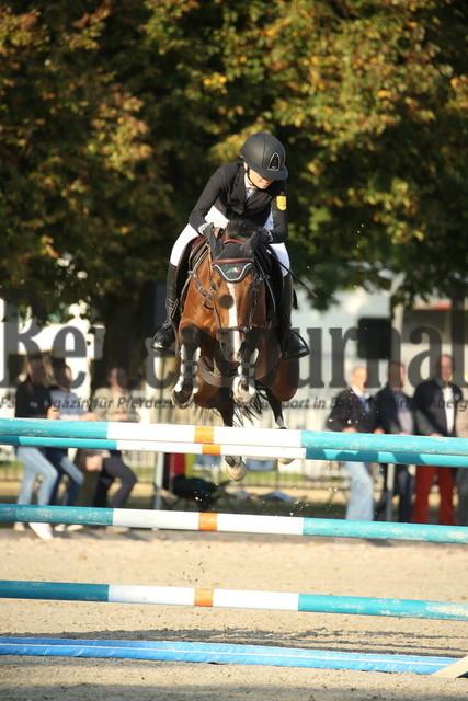 Rot am See_2021_Ponyspringprüfung_Kl.M_Johanna Pernthaler_Dubai 59 (12)