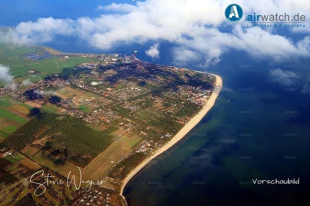 Nordsee, Föhr, Wyk auf Föhr, Am Flugplatz | Nordsee, Föhr, Wyk auf Föhr, Am Flugplatz - Grosse Digitalfotos gibt es auf www.airwatch.de/Photogalerie