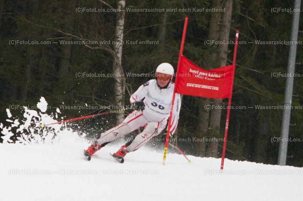 189_SteirMastersJugendCup   (C) FotoLois.com, Alois Spandl, Atomic - Steirischer MastersCup 2020 und Energie Steiermark - Jugendcup 2020 in der SchwabenbergArena TURNAU, Wintersportclub Aflenz, Sa 4. Jänner 2020.