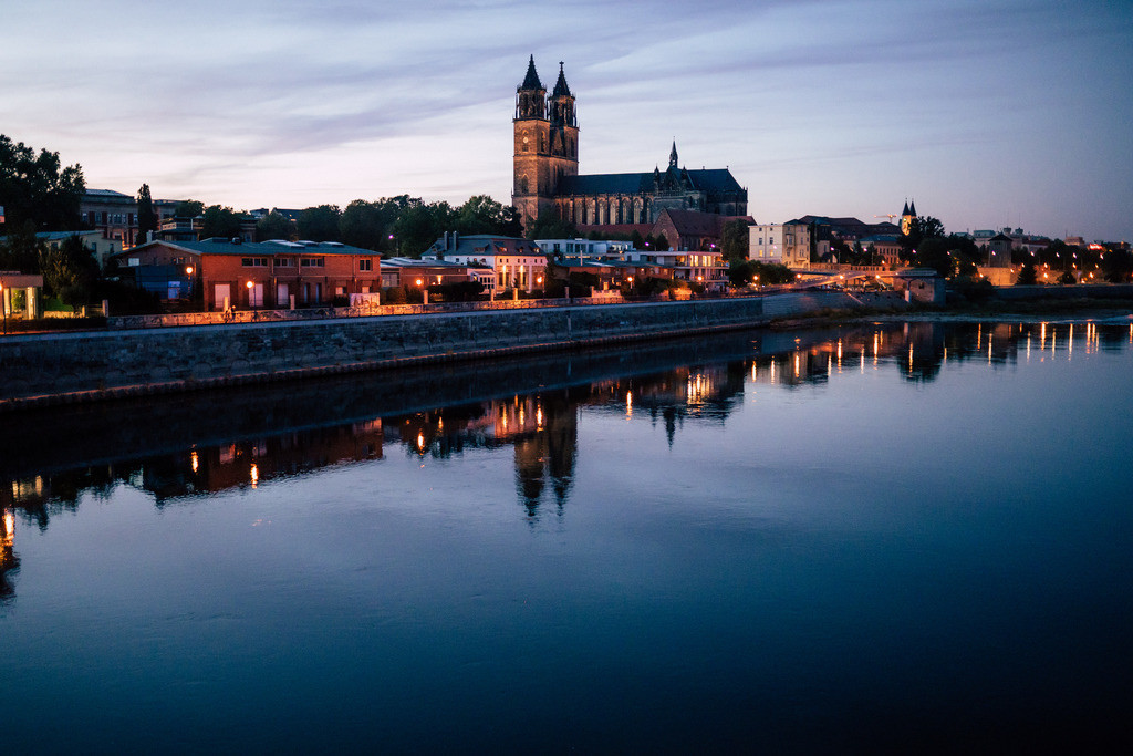 Magdeburg Stadt (65)