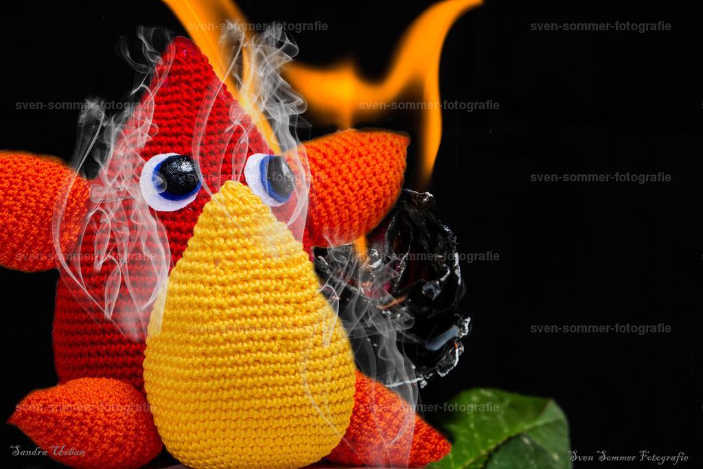 Ms. El Fuego