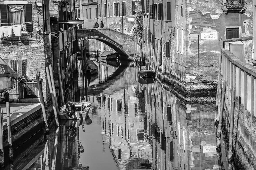 Venice-bnw-5