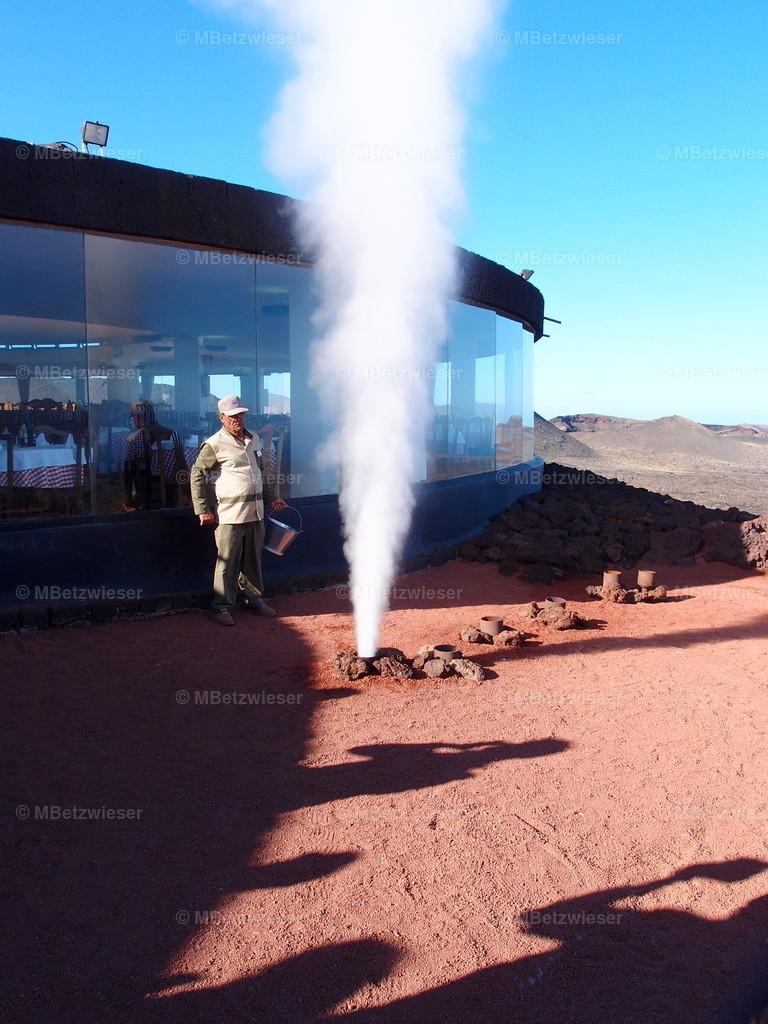 P5060986 | Wasserdampf aus Vulkanloch
