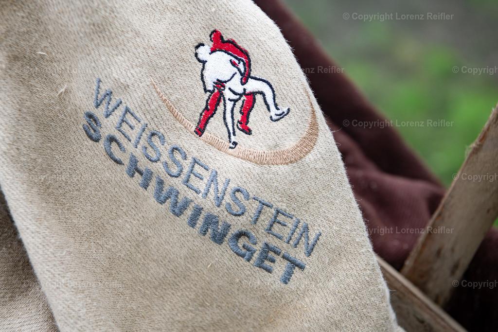 Schwingen -  Weissenstein 2021 | Weissenstein, 17.7.21, Schwingen - Weissenstein.