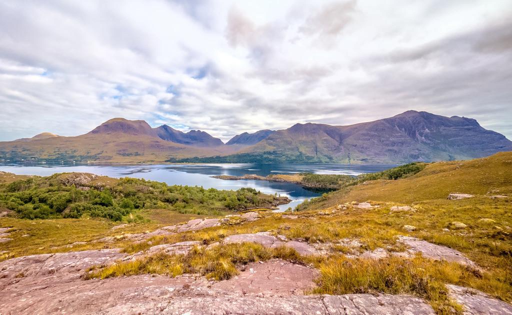 Schottland-8317157-Bearbeitet