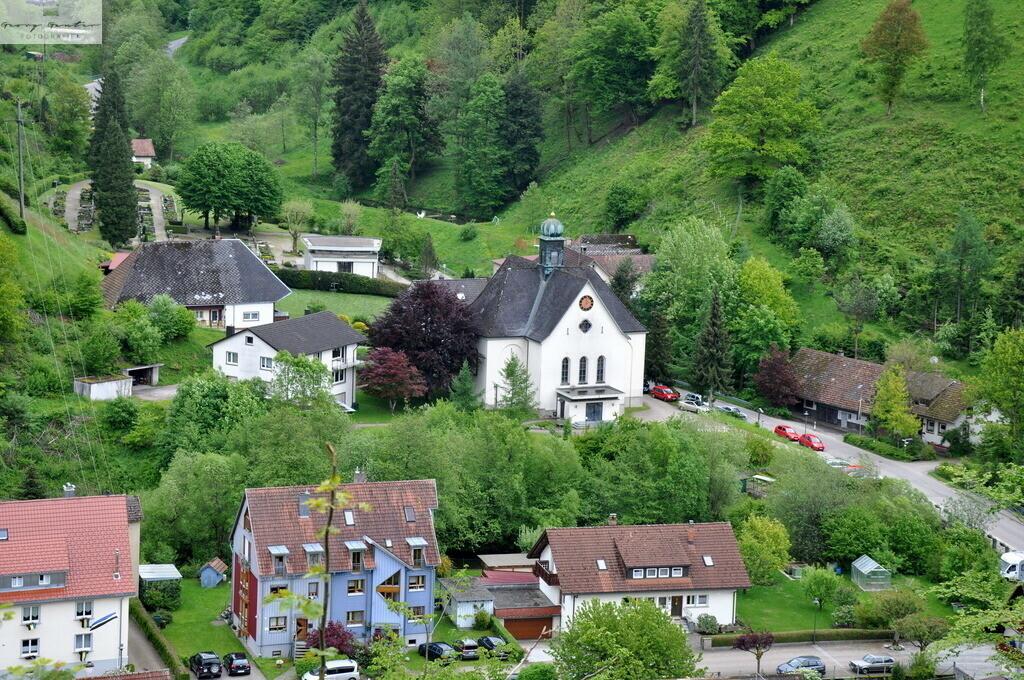 Atzenbach 1