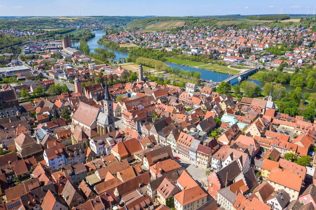 J1_DJI_0303_200425_Ochsenfurt