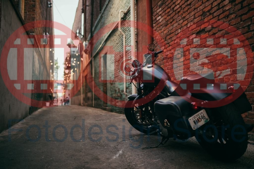 Motorcycles_0020