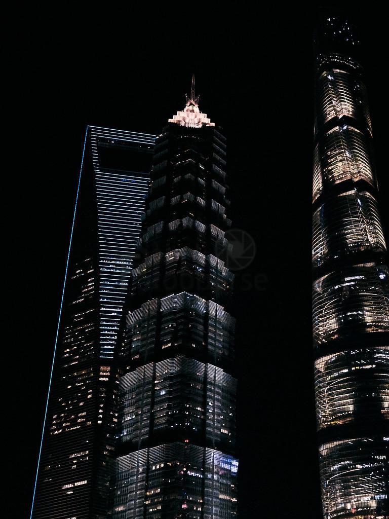 Shanghai_2019 10 1