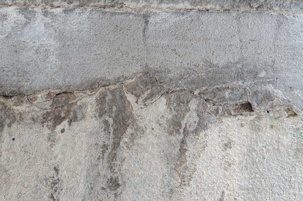 Risse im Mauerwerk 3   Textur / Struktur für Fotografen und Grafikdesigner, zum weiterverarbeiten